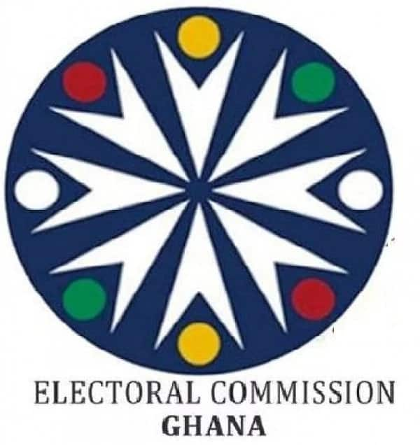 Electoral Commission sued over media accreditation fees