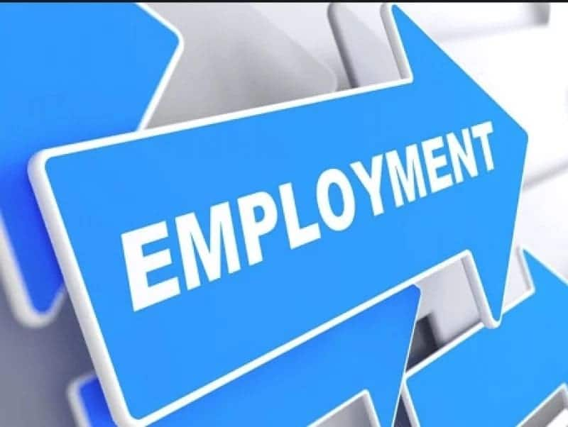 Ghana Statistical Service Recruitment and Jobs