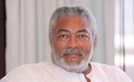 Documentary on judges' murder: I will soon descend on Multimedia - Rawlings