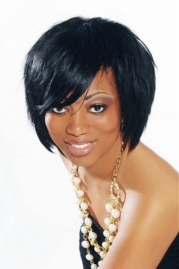 weave hairstyles with braids weave hairstyles for natural hair weave hairstyles for short natural hair long weave hairstyles for round faces
