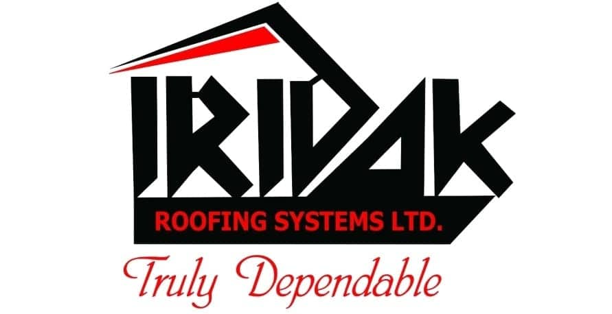 list of roofing companies in ghana, roofing, roofing sheets