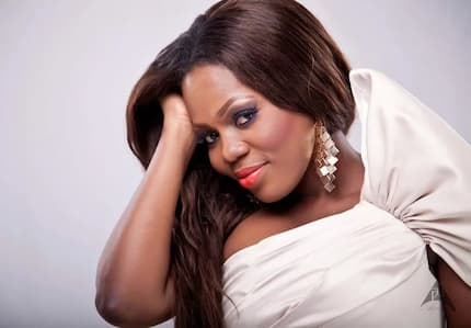 Read what Mzbel said after the public insulted her for endorsing President Mahama