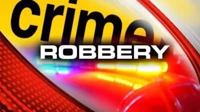 Assemblyman robbed of thousands of cedis at gunpoint in his house