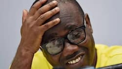 Kwesi Nyantakyi handed a temporary ban by FIFA Ethics Committee