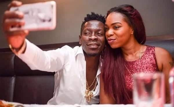 I believed in Shatta Wale's dream – Shatta Mitchy