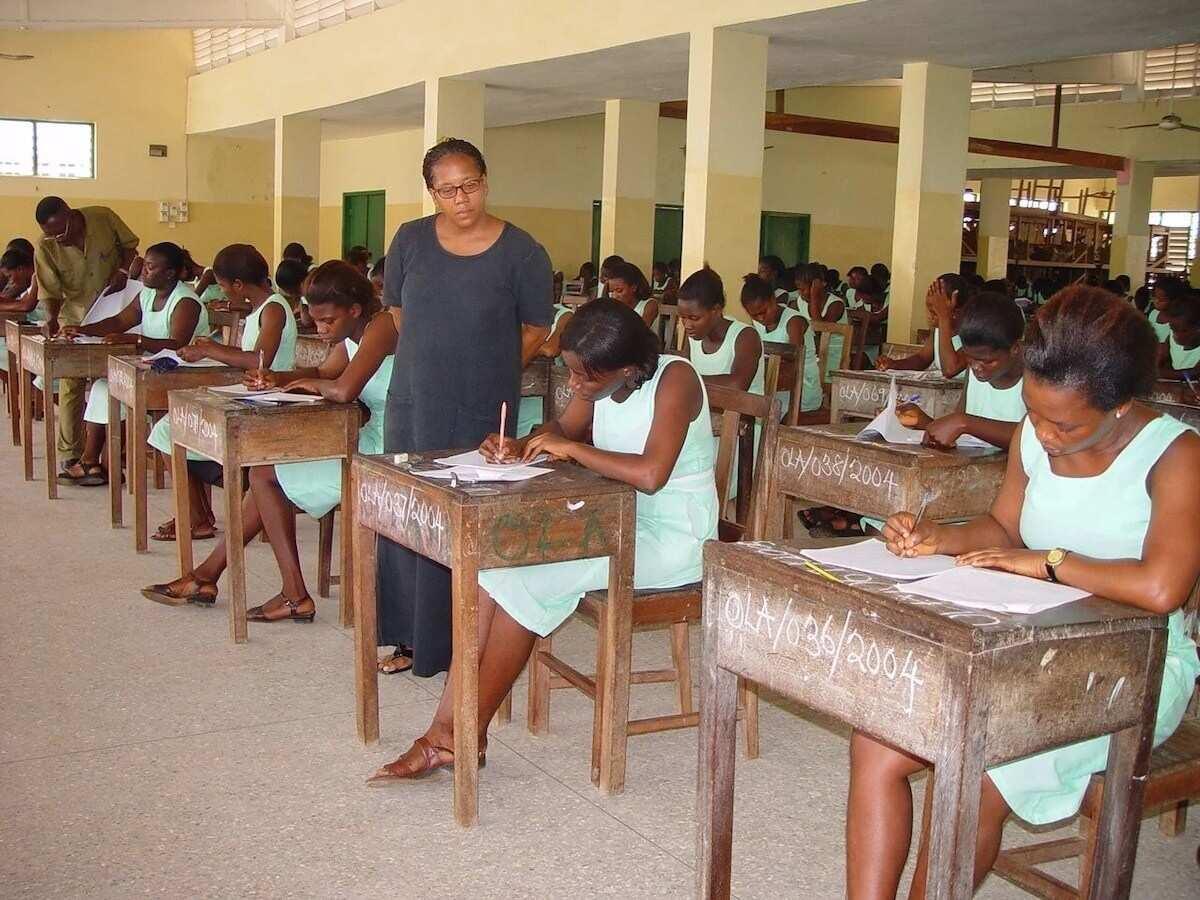 teacher training colleges
