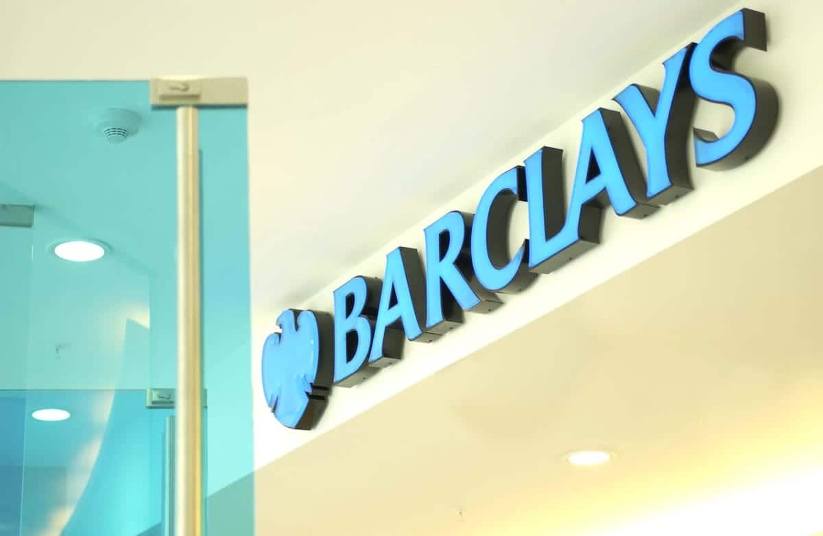 barclays bank branches in accra, barclays bank ghana head office, barclays bank ghana branch codes