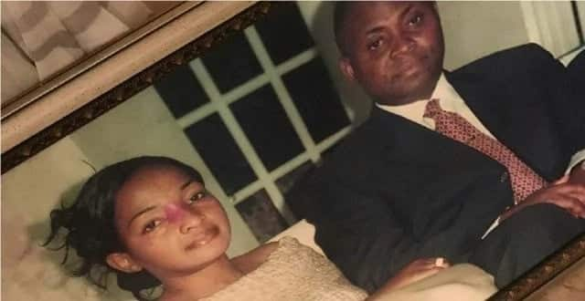 Who is Davido father? Name, pictures, net worth and cars