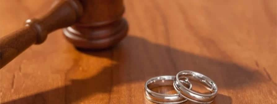 Customary marriage in Ghana:Laws and registration