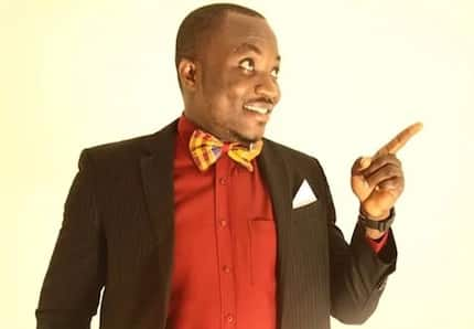 Can you try this on Shatta Wale or Bulldog? – DKB blasts late Ebony's father over money issues