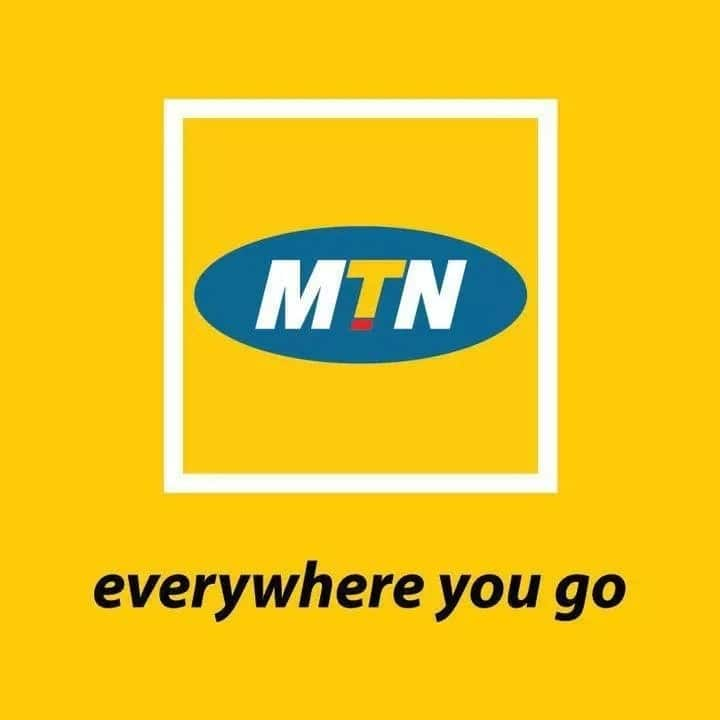 How to reverse MTN mobile money transfer, mtn mobile money, reverse mtn mobile money, send money to wrong person