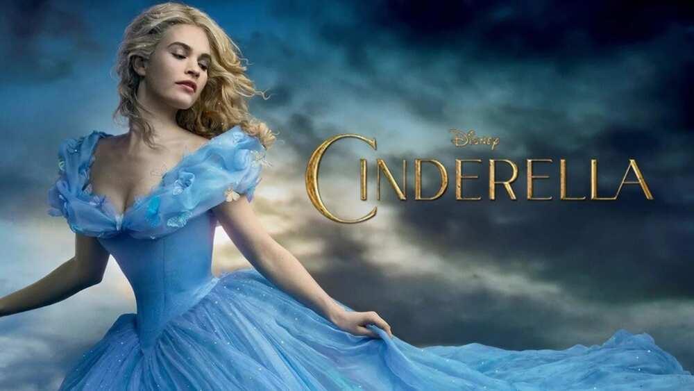 List of 2015 Fantasy Films