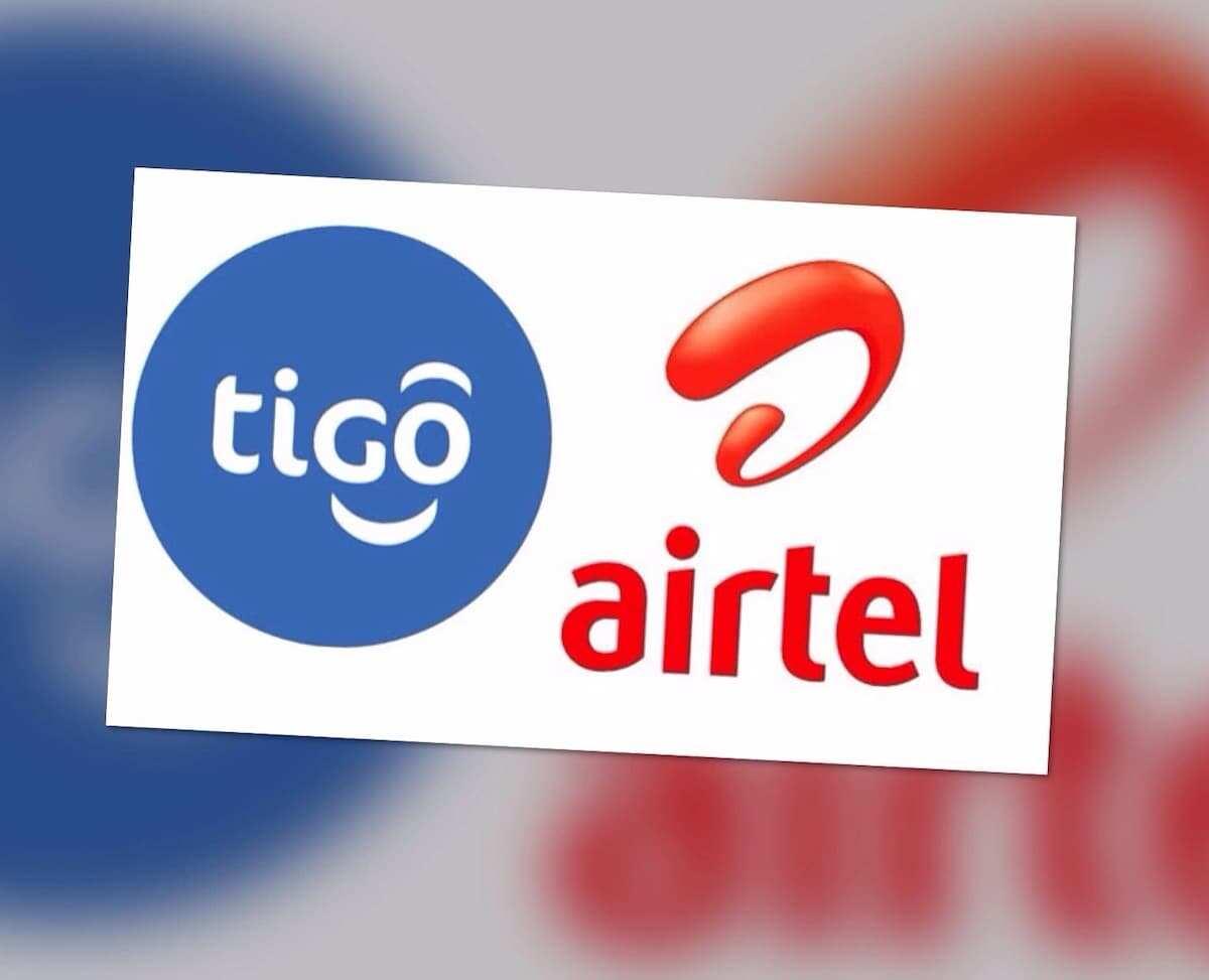 Airtel Tigo bundle airtel tigo data bundles