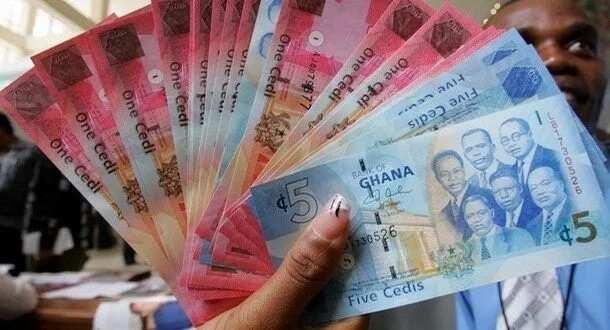 6 reasons why President Akufo-Addo needs Obinim's 'miracle sticker'