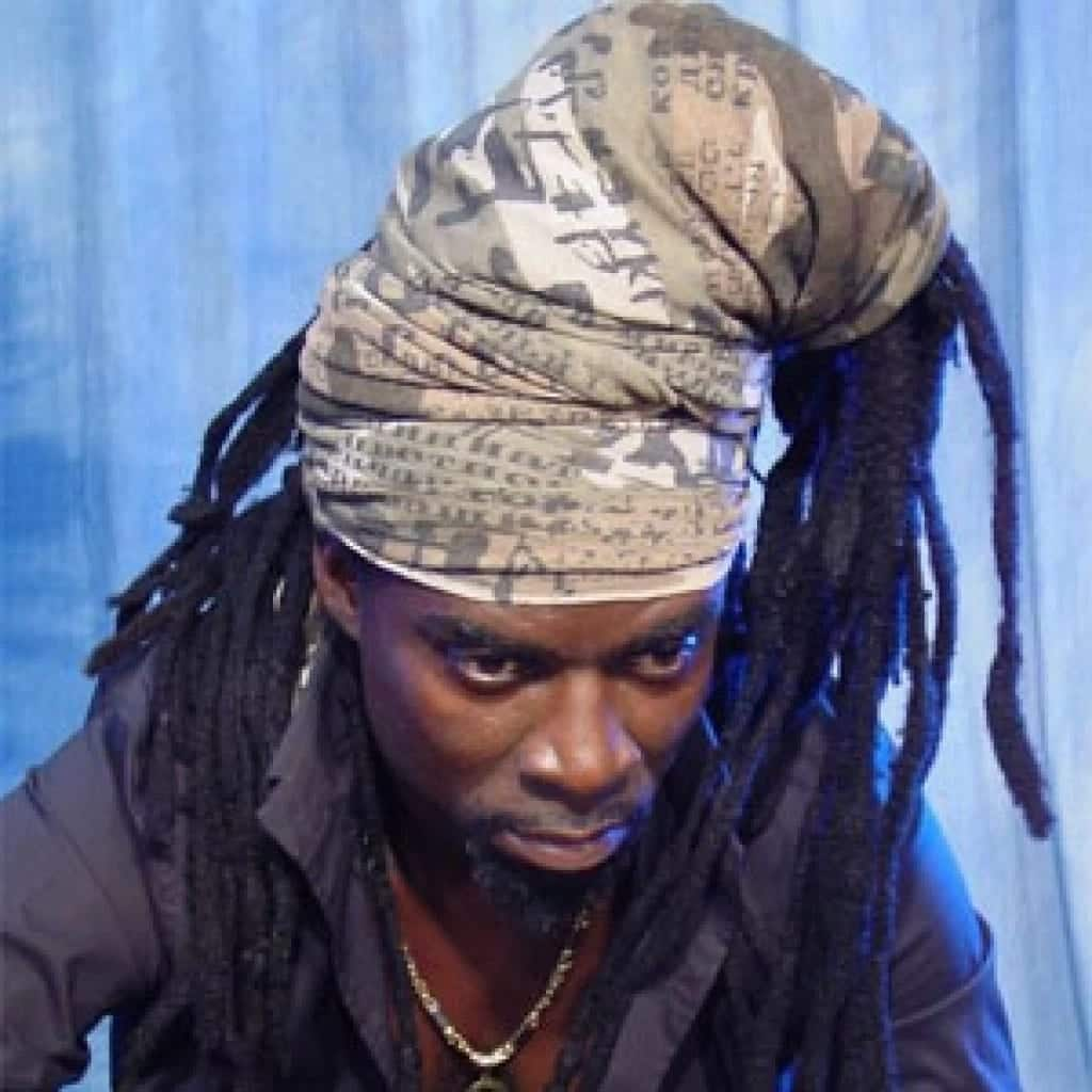 Most popular Kojo Antwi songs in 2018