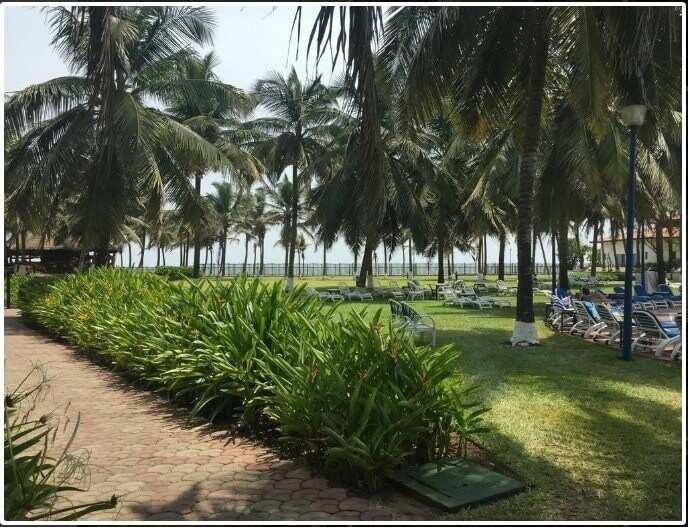 Best honeymoon destinations in Ghana beautiful places in Ghana honeymoon destinations in Accra top honeymoon destinations in Ghana places to visit in Ghana