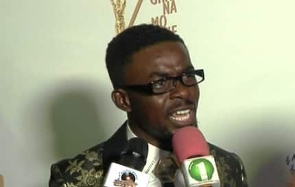 40 cars, mansions belonging to NAM1 seized by EOCO
