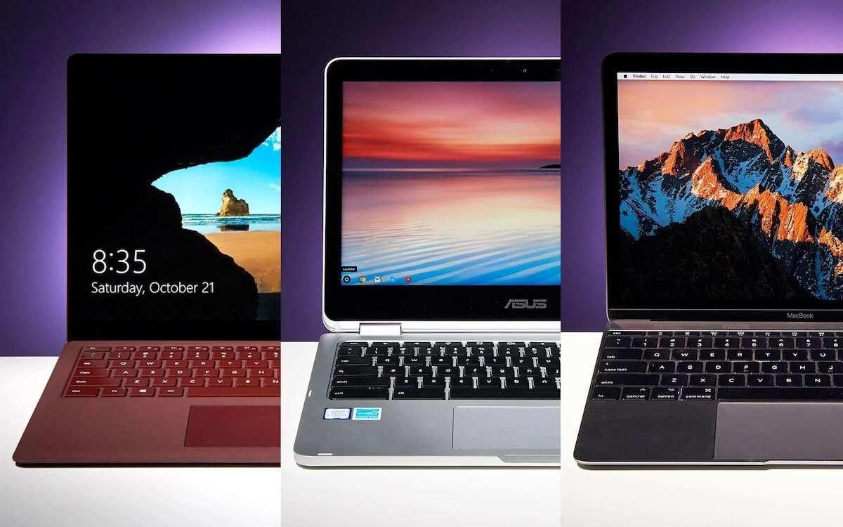 laptop shops in Ghana, laptop shops in ghana accra, laptop shops in accra ghana