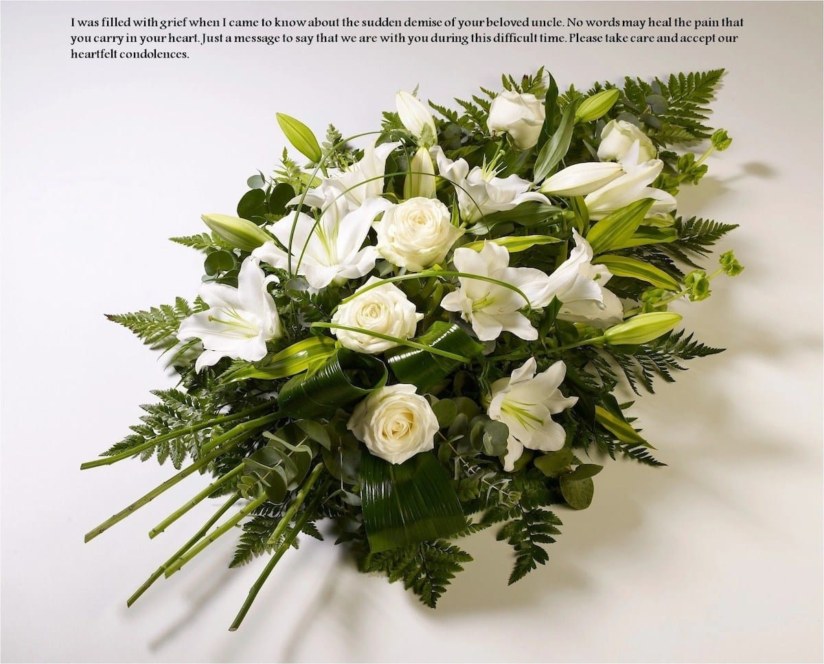 meaning of condolence, sorry messages for her, encouragement messages