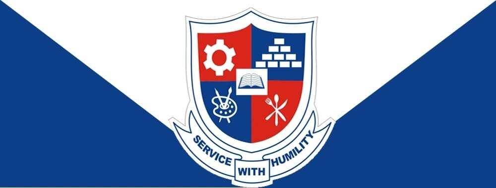 ghana armed forces senior high school accra armed forces senior high school kumasi kumasi armed forces senior high school