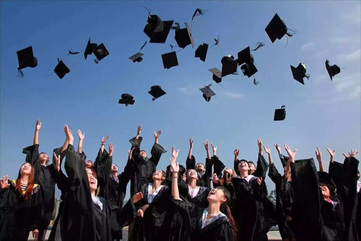 harvard university notable alumni, harvard university alumni