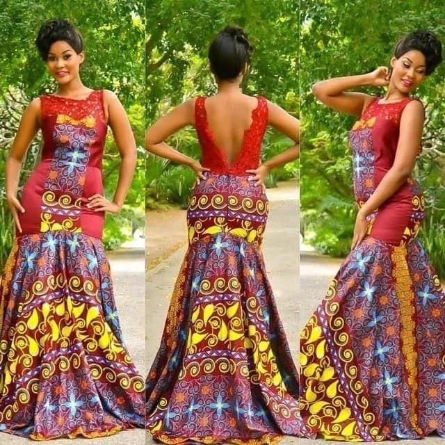 african attire long dresses styles, straight dresses, african attire long dresses styles