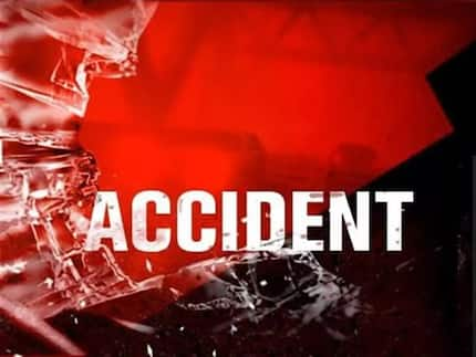 10 lives lost; droves injured in VIP bus accident near Nsawam