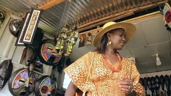 Meet the top female Ghanaian gospel musicians who are missing in action