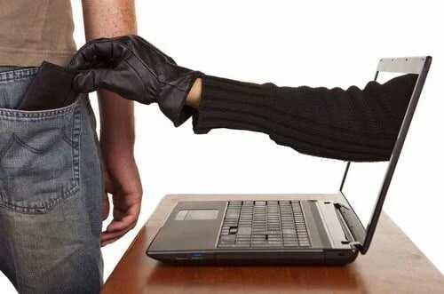 Over 30 Nigerians for internet fraud