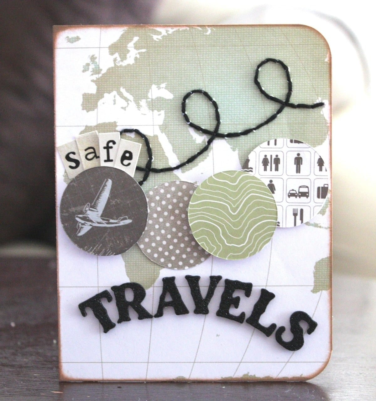 going abroad quotes quotes on journey quotes about traveling with friends travel wishes