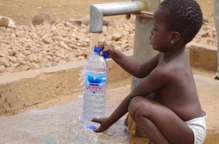 ghana water company legon contact ghana water company contact details ghana water company accra contact