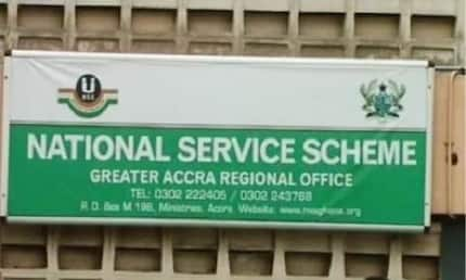 National Service issues big warning to personnel to not try getting repostings