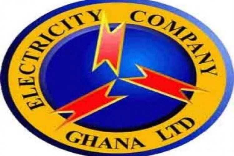 ECG calls for increment in utility tariffs