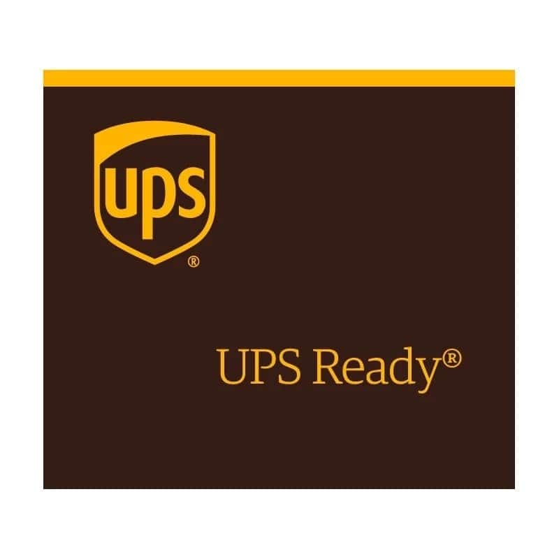 ups delivery ups shipping ups tracking phone number