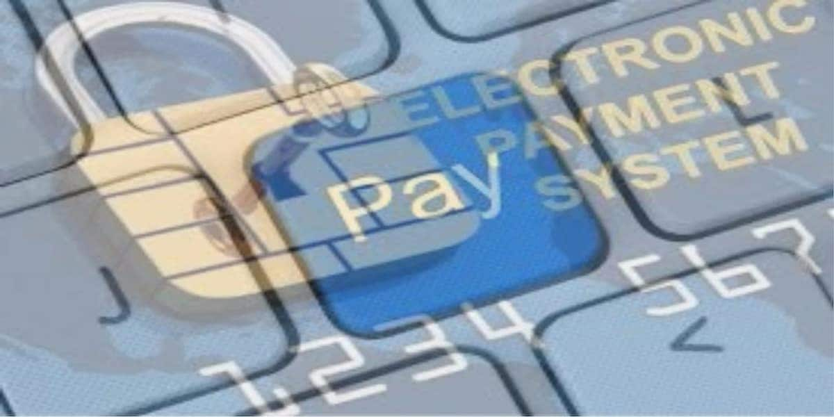 List of online payment systems in Ghana
