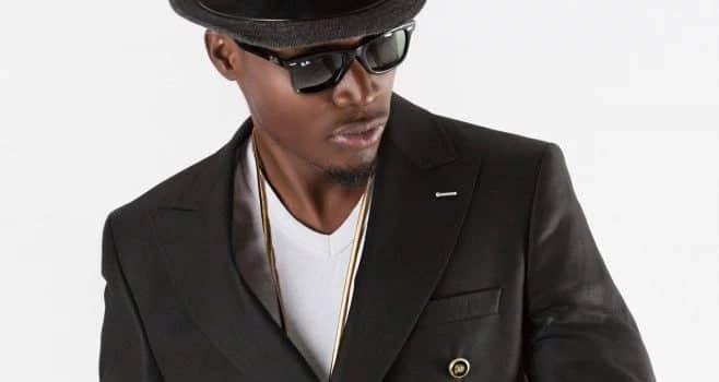 5 handsome Ghanaian celebrities who are still single