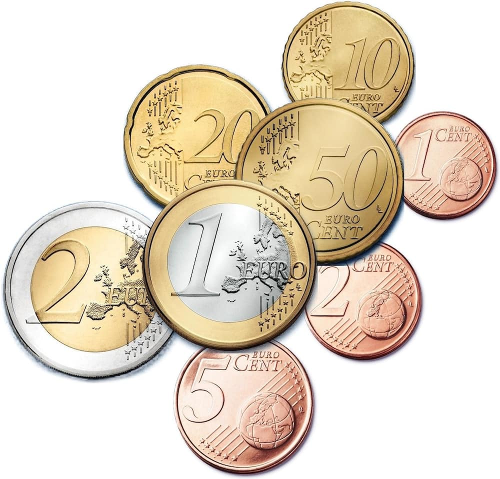 countries and their currencies countries that use euro currency euro is the currency of which country
