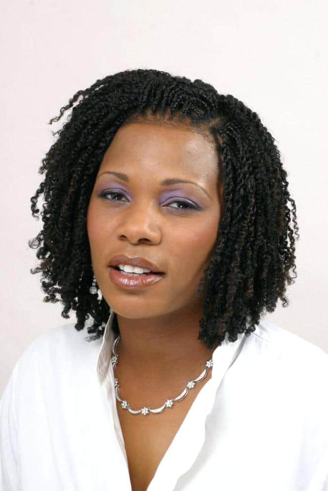 new afro twist hairstyles natural hairstyles for afro twist hairstyles with afro twist afro twist updo kinky twists