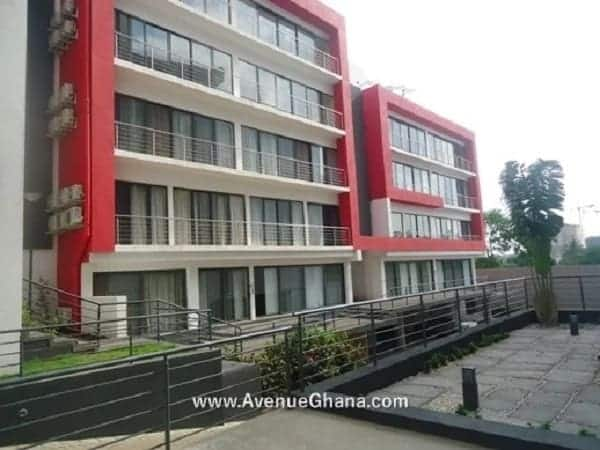 5 best websites for finding house for rent in accra