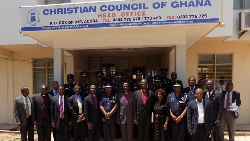 who brought christianity in ghana state of christianity in ghana religion in ghana before christianity forms of christianity in ghana