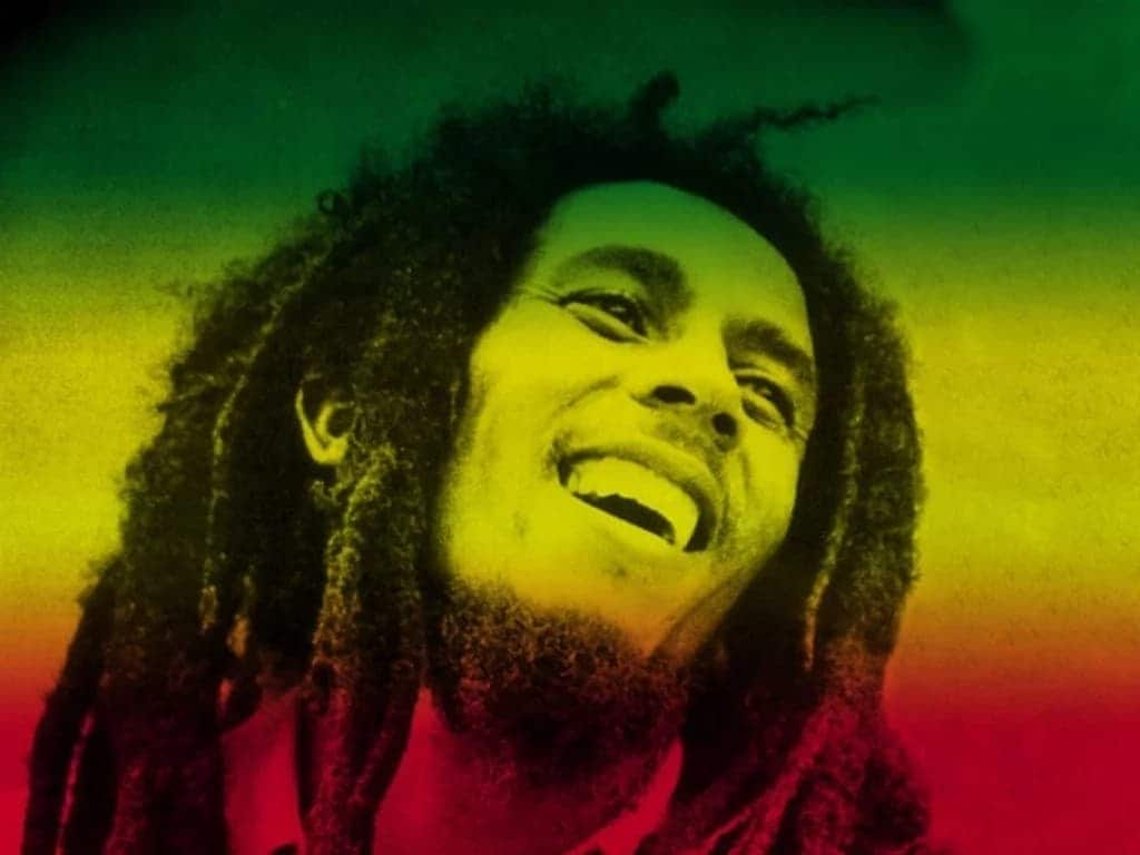 bob marley quotes about relationships bob marley quotes about happiness bob marley quotes about life