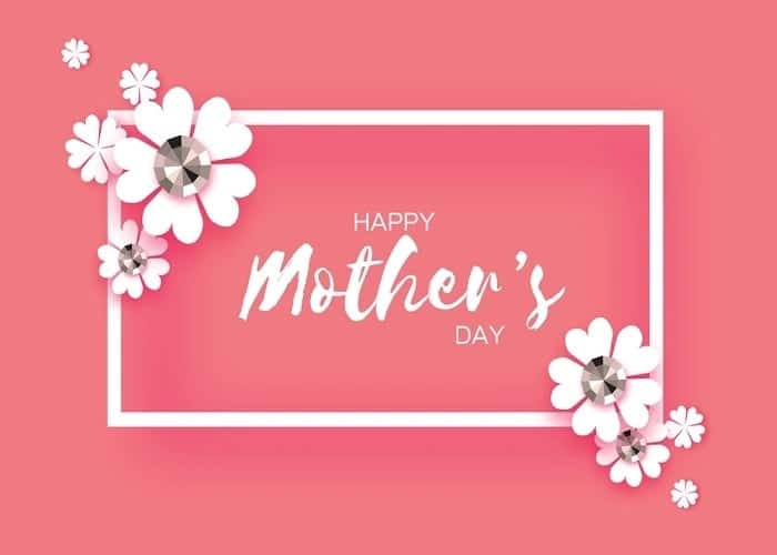 50 mothers day messages ideas 2018