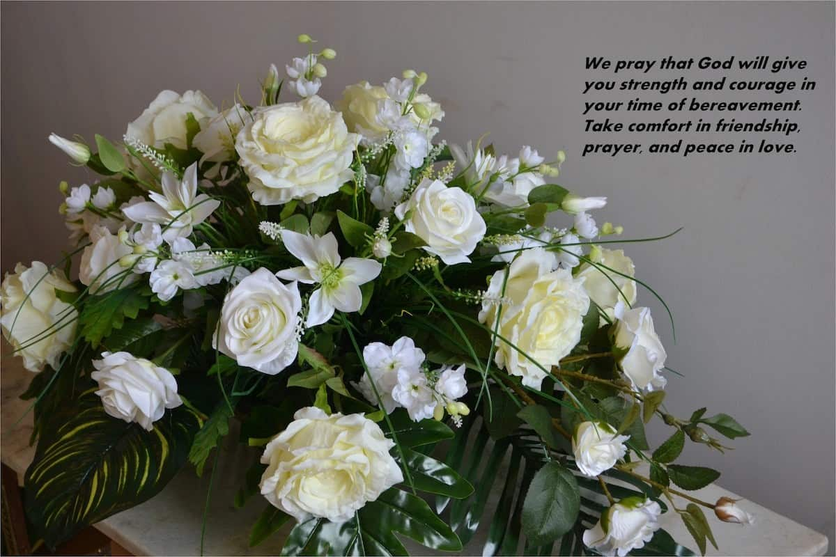 message of condolence, sorry for your loss, condolence quotes