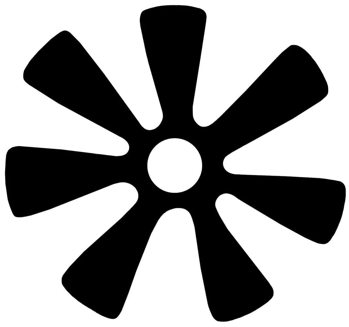 List of Adinkra Symbols and their meaning in Ghana