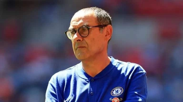 5 Premier League managers who are not likely to survive the full season