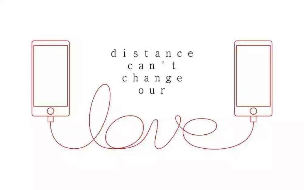 inspirational message for long distance relationship ldr quotes quotes about long distance relationship long distance love quotes