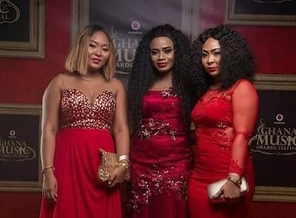 The most 'objective dresses' spotted at 2018 VGMAs red carpet