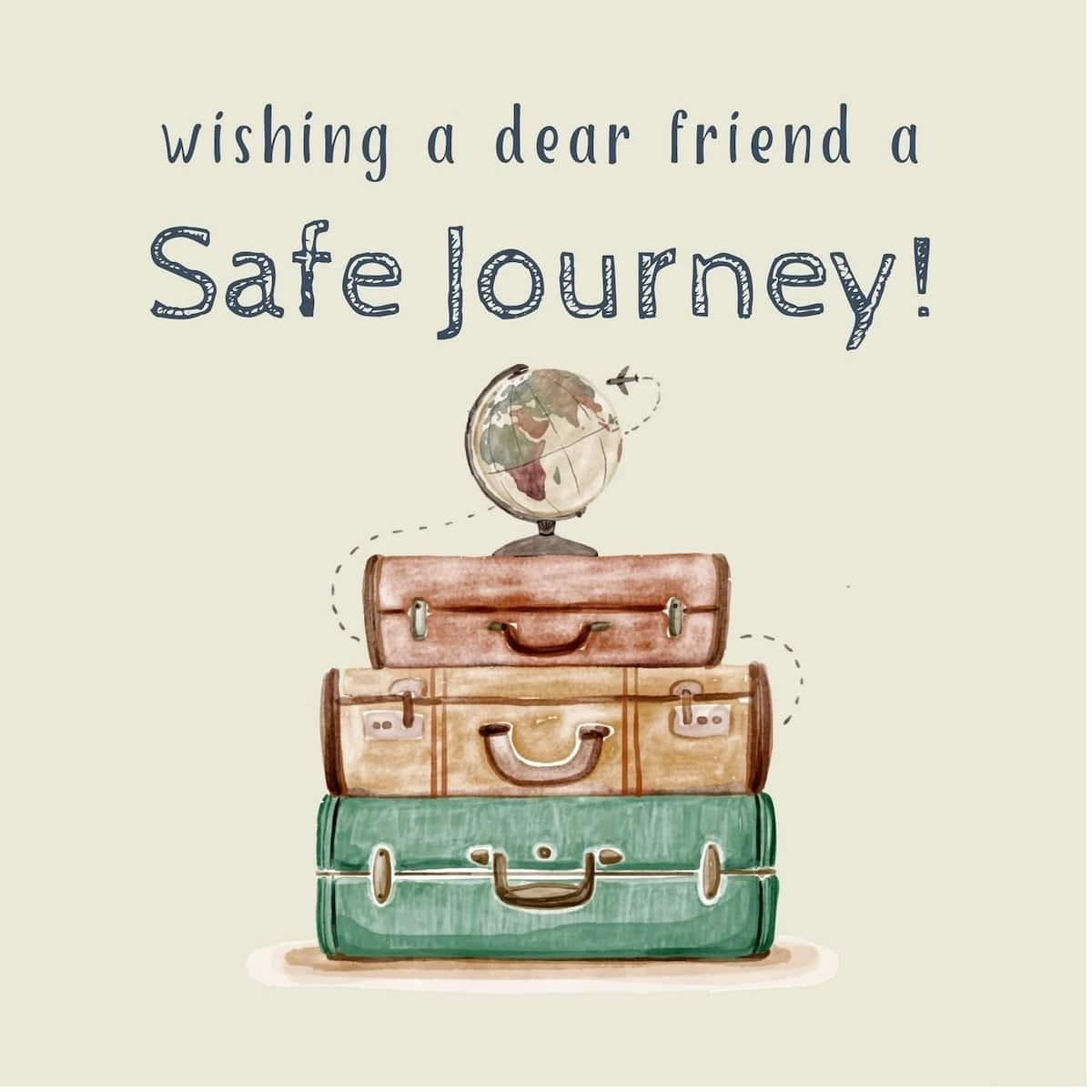 going abroad quotes, quotes on journey, travel wishes