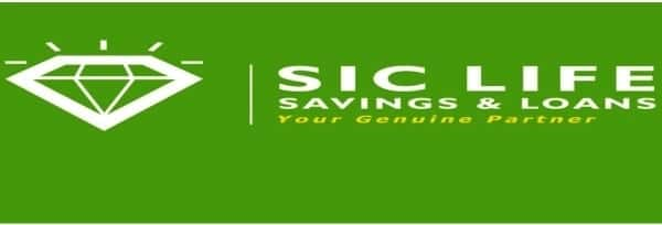 List of savings and loans companies in Ghana 2018