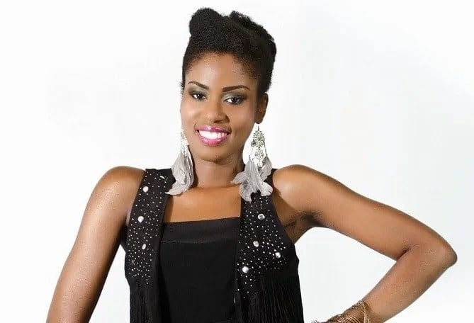 MzVee refers to some Gospel musicians as hypocrites